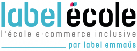 E-learning | Label École
